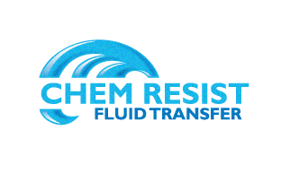 Chem Resist Fluid Transfer website design